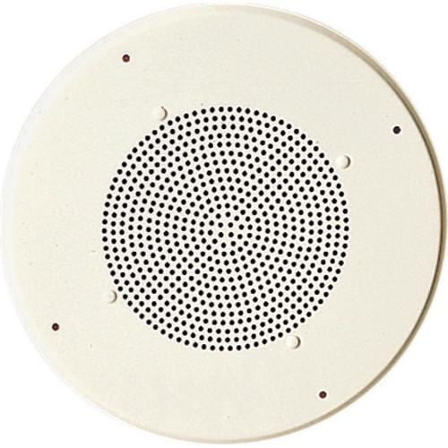 Aiphone SP-20N Flush Mount Ceiling Speaker Sub Station SP-20N