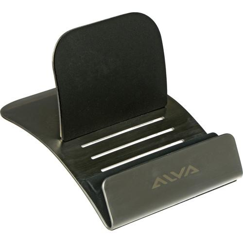 ALVA Adjustable Stand for 7-10