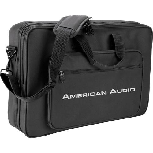 American Audio VMS222 Soft Protective Bag for MIDI VMS BAG