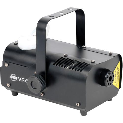 American DJ  VF400 Mobile Fog Machine VF400