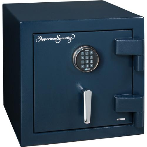 American Security AM Series Home Security Safe AM2020E5