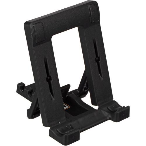 Ape Case Adjustable Mobile Stand for iPhone ACS315M