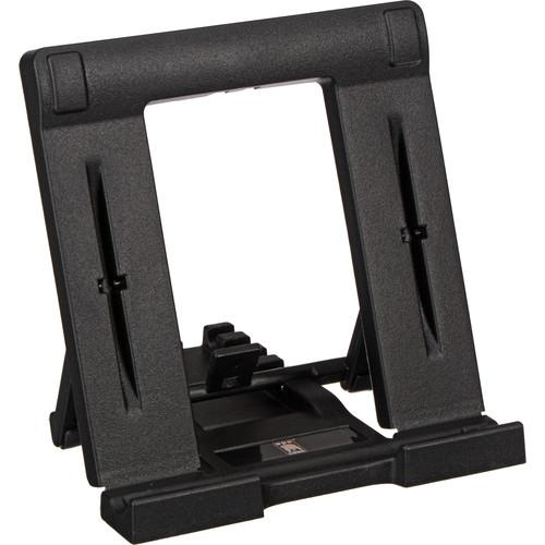 Ape Case Adjustable Tablet Stand for iPad ACS711T