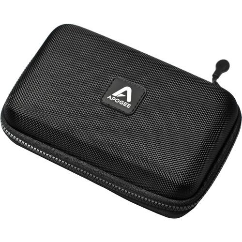 Apogee Electronics MiC USB Microphone Carry Case 7800-2087-0530
