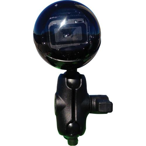 Aquabotix External Camera for HydroView PRO 01-HV-EXT-HDCAM