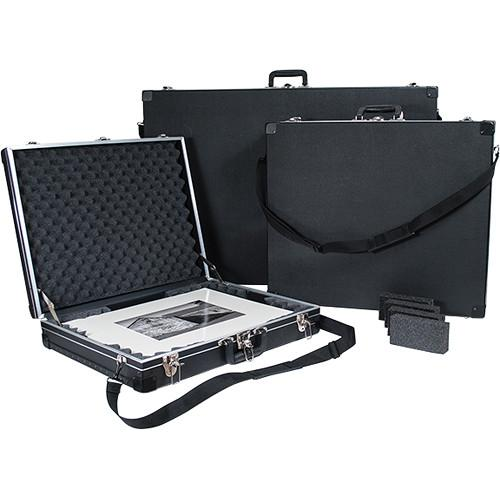 Archival Methods  Art Carry Case 303-22265