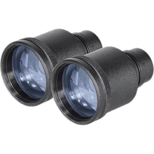 Armasight 3x A-Focal Lens Kit for N-5 Night Vision ANAF3X0N15