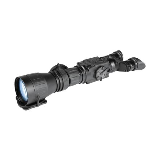 Armasight 5x-10x Janus Digital Night Vision DABJANBBX10PAL1