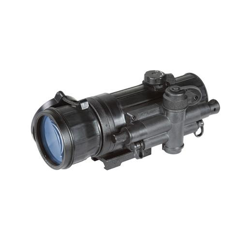 Armasight Armasight CO-MR 2nd Gen HD Night NSCCOMR00123DH1