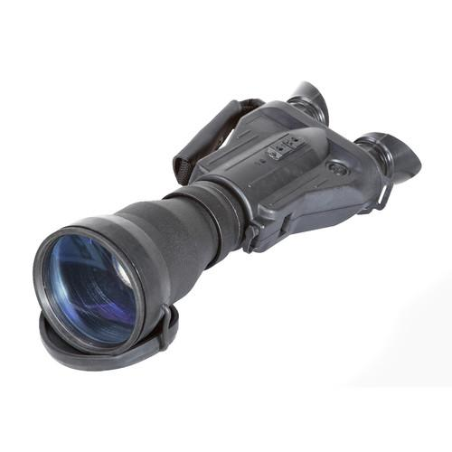 Armasight Discovery 8x Gen 2  QS Night Vision NSBDISCOV8QGDI1