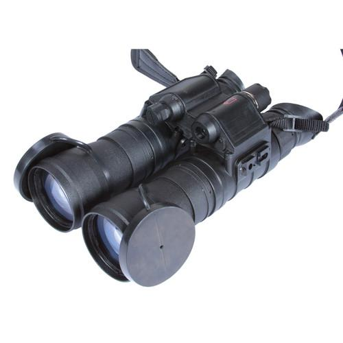 Armasight Eagle 3.5x Gen 2  HD Night Vision NSBEAGLE032GDS1