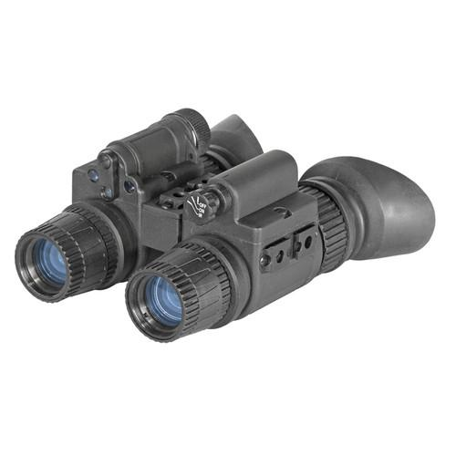 Armasight N-15 3d Gen Alpha Night Vision NSGN15000136DA1