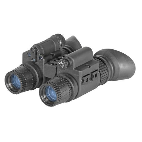 Armasight N-15 3d Gen Ghost Night Vision NSGN150001G6DA1