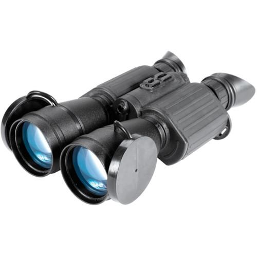 Armasight Spark-B 4x CORE Night Vision Binocular NSBSPARKB4CCIC1