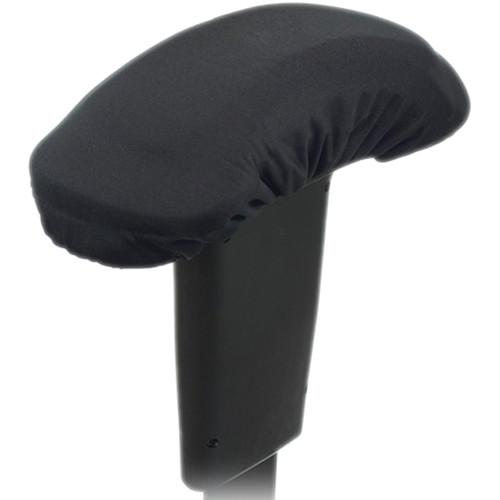 ARMazing  Memory Foam Arm Pads 4958