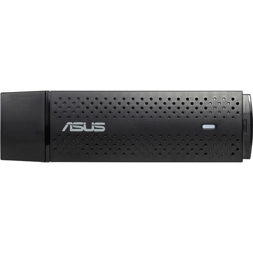 ASUS  Miracast Dongle 90XB01F0-BEX000