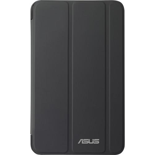 ASUS TriCover Protective Cover and Stand 90XB015P-BSL0C0