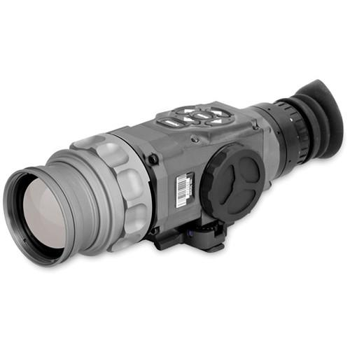 ATN ThOR-336 4.5X Thermal Weapon Sight (60 Hz) TIWSMT334A