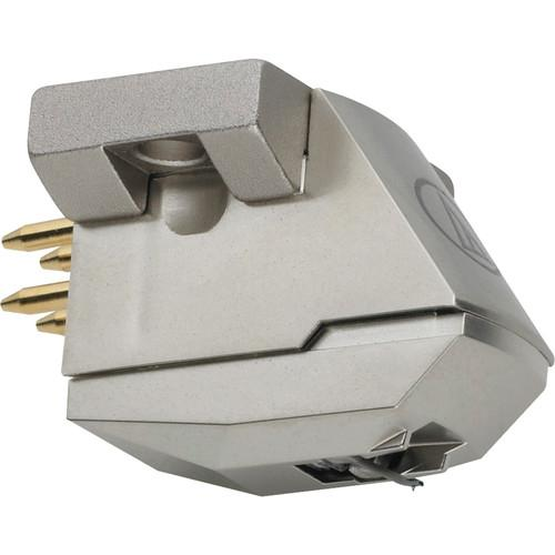 Audio-Technica AT-F7 Dual Moving Coil Cartridge AT-F7