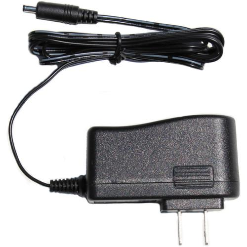 Aurora Multimedia 24V 15.5W Power Supply for DXE-CAT PS0080-1-UK