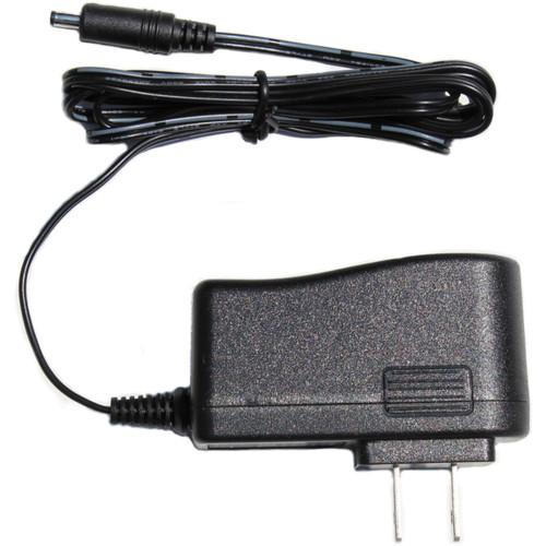 Aurora Multimedia 24V 15.5W Power Supply for DXE-CAT PS0080-1-US