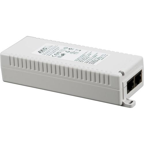 Axis Communications T8133 30W High Power over Ethernet 5900-294