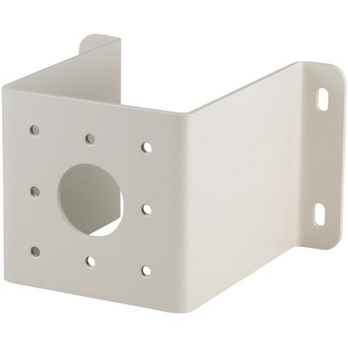 AXTON AT-8062C Steel Wall/Corner Mount for Illuminators AT8062C