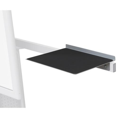 Balt Additional Sidewing Shelf for the iTeach Flat Panel 66620