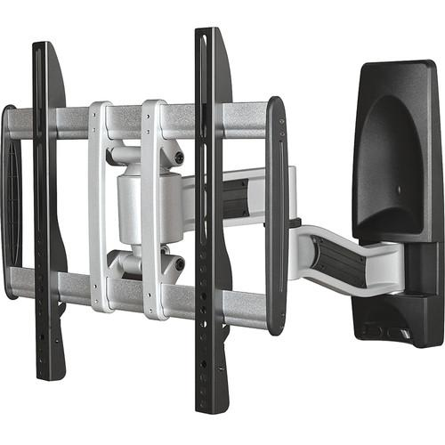 Balt HG Articulating Flat Panel Wall Mount for 26-52