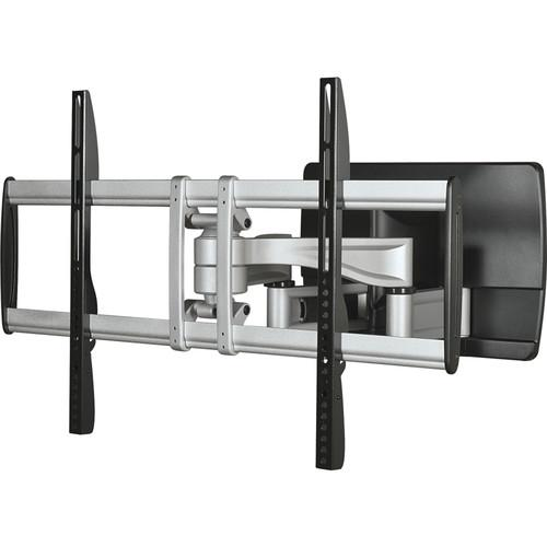Balt HG Articulating Flat Panel Wall Mount for 32-65