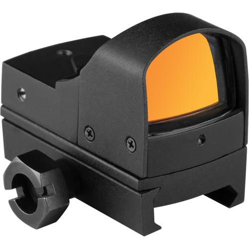 Barska  1x20 mm Electro Sight AC12240