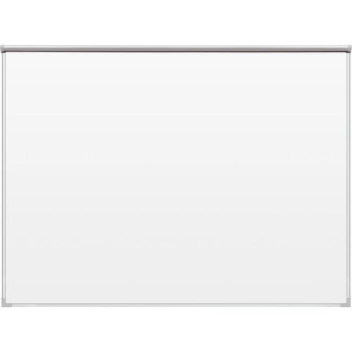 Best Rite 2129C-BT Ultra Bite Whiteboard with Dura-Rite 2129C-BT