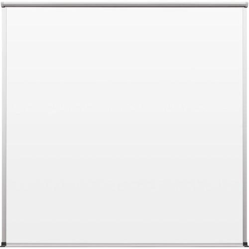 Best Rite 212ND-BT Dura-Rite Whiteboard with Anodized 212ND-BT