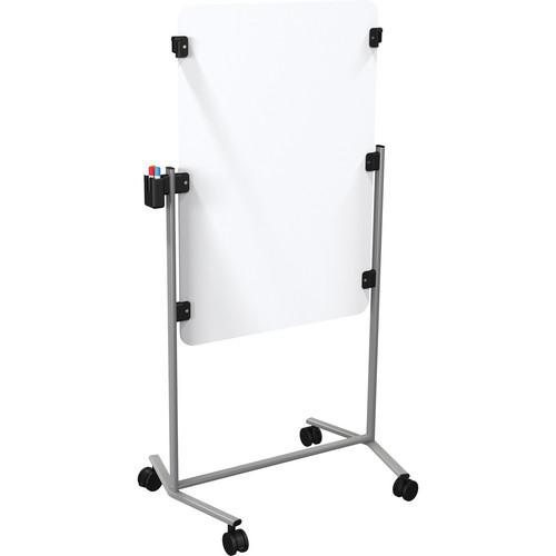 Best Rite 795AC-WW Modifier XV Height Adjustable Easel 795AC-WW