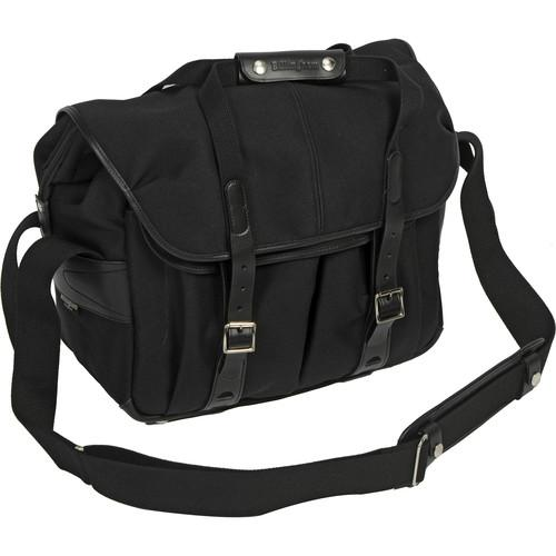 Billingham 307L Camera and Laptop Shoulder Bag 506502-01