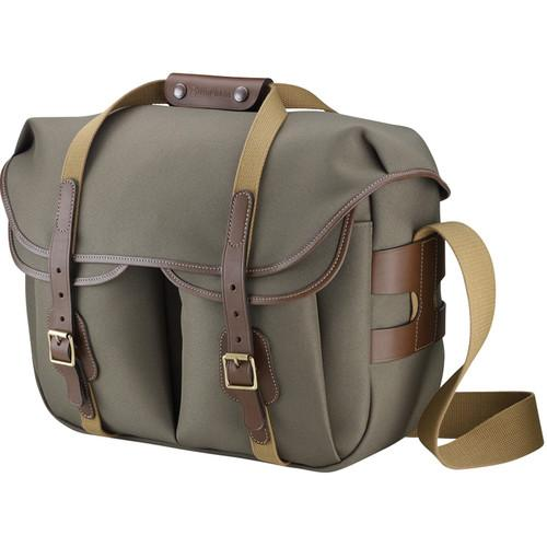 Billingham Hadley Large Pro Shoulder Bag 505348-54