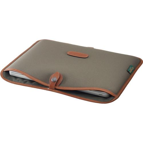 Billingham Slip Case for 13