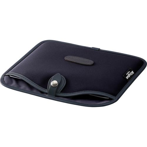 Billingham  Tablet Slip Case BI 5210401-01