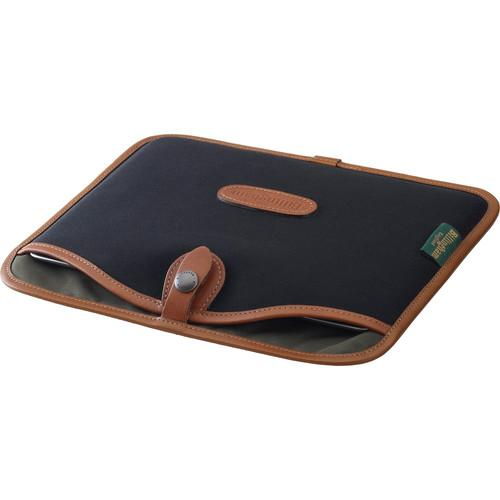 Billingham  Tablet Slip Case BI 5210401-70