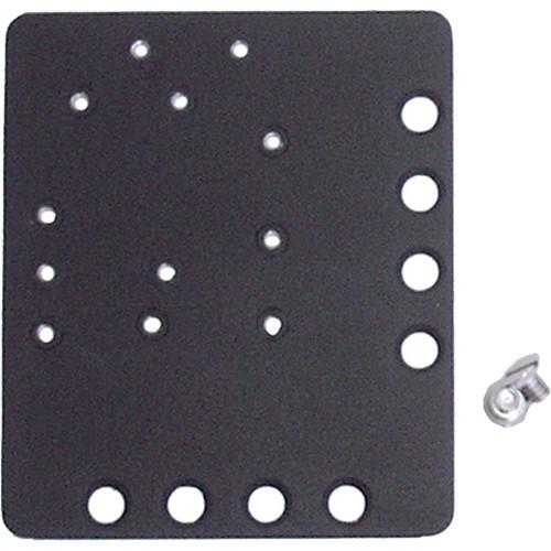 Bracket 1 Accessory Mounting Plate for Base A Mounting VISLBAAP