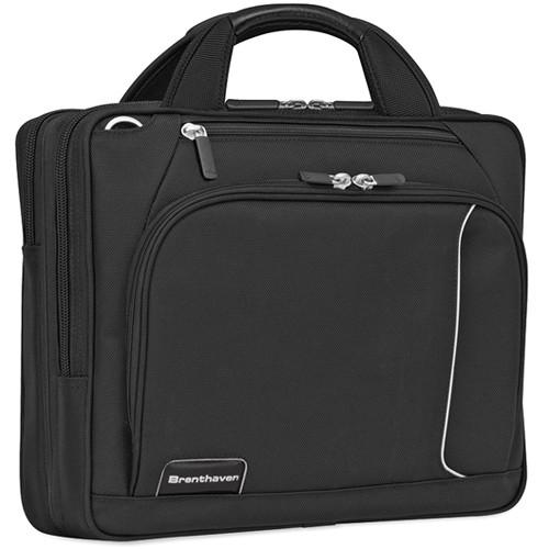 Brenthaven  ProStyle III-XF Shoulder Case 2236