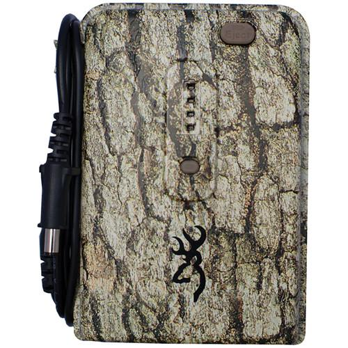 Browning  Trail Camera Power Pack BTC XB