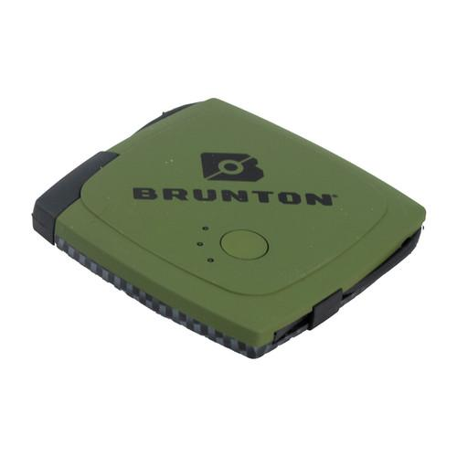 Brunton Pulse 1500 Rechargeable Power Pack F-PULSE-OG