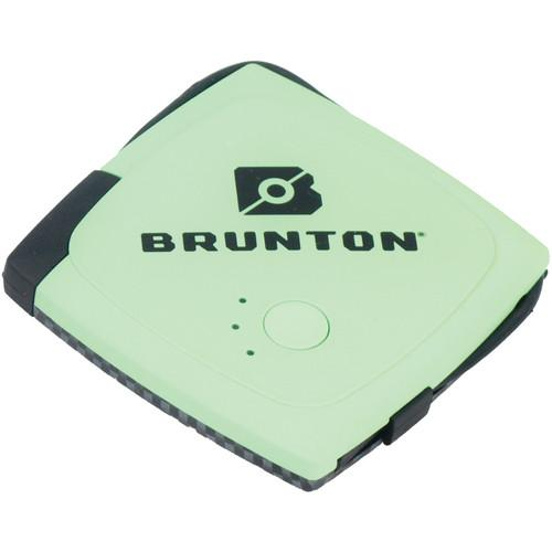Brunton Pulse 1500 Rechargeable Power Pack (Mint) F-PULSE-MT