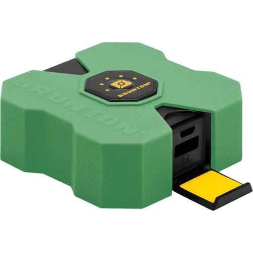 Brunton Revolt 4000 Portable Power Pack (Mint) F-REVOLT-MT