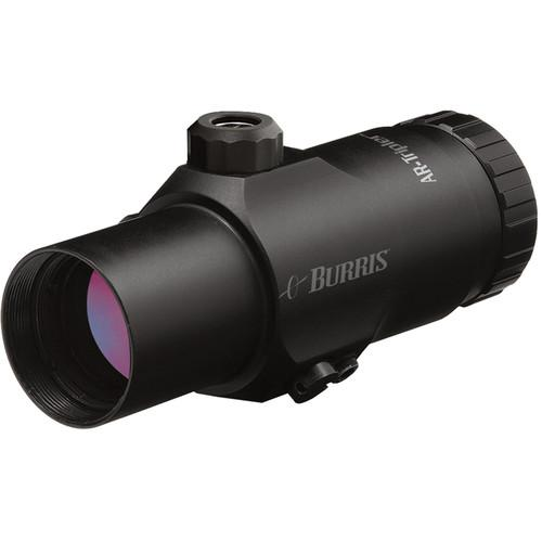 Burris Optics  3x26 AR-Tripler 300213