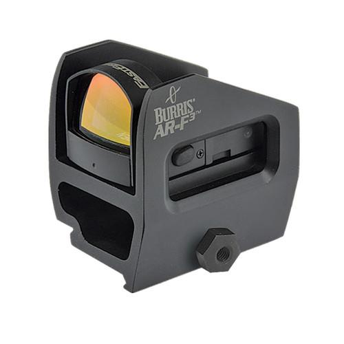 Burris Optics AR-F3 Flattop FastFire III 3 MOA Red-Dot 300215