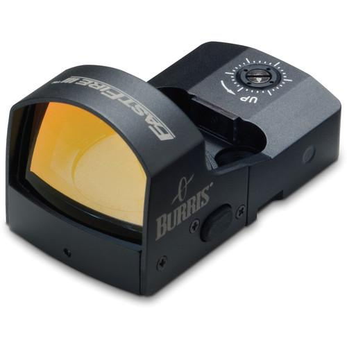 Burris Optics FastFire III 3-MOA Red-Dot Reflex Sight 300234