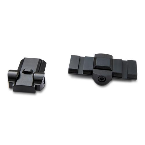 Burris Optics Weaver Base Adapter for Ruger M77 and 410990