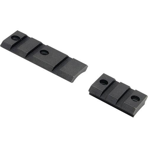 Burris Optics Weaver-Style Xtreme Tactical Bases 410600